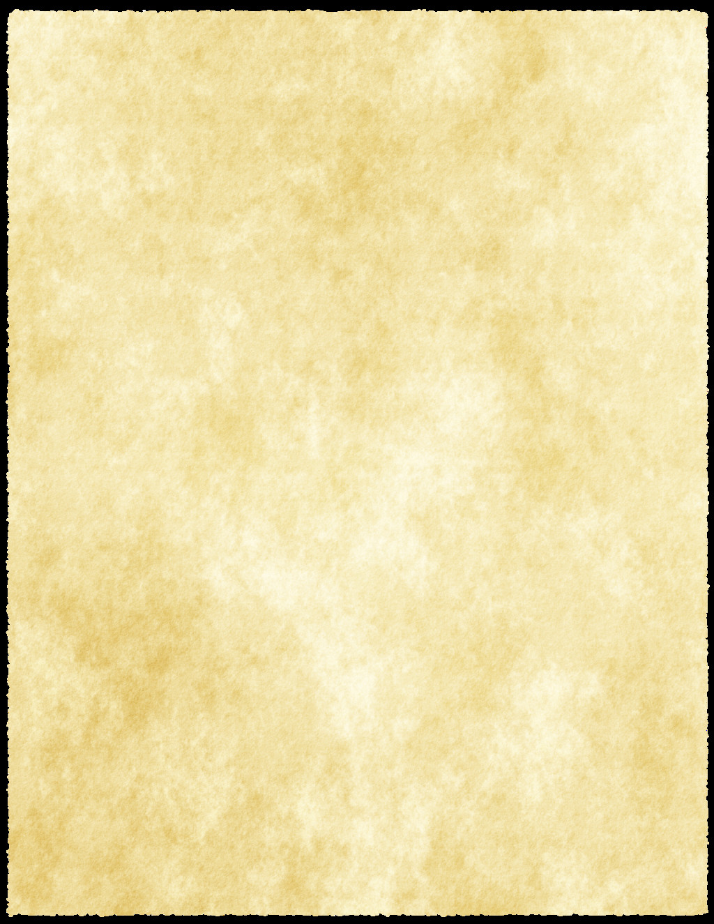 Old Paper Texture Png Old Paper by Walrus159 On Deviantart