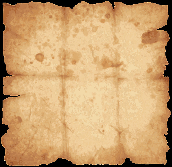 Old Paper Texture Png Old Paper Png Image