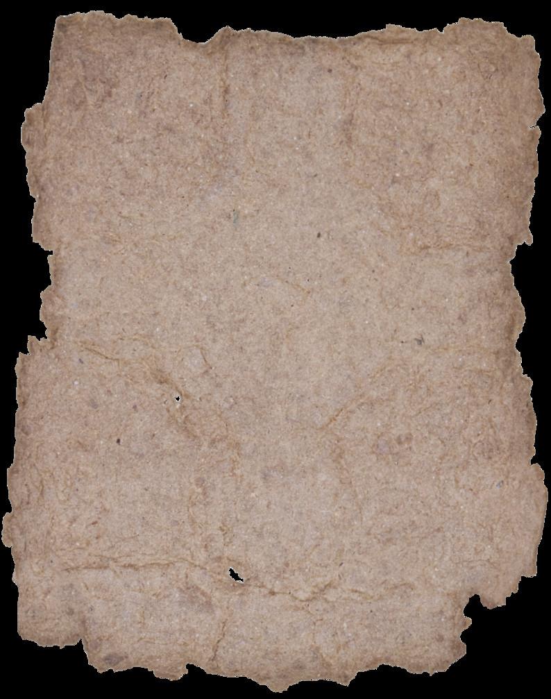 Old Paper Texture Png Old Paper Stock 01 by Ftourini On Deviantart