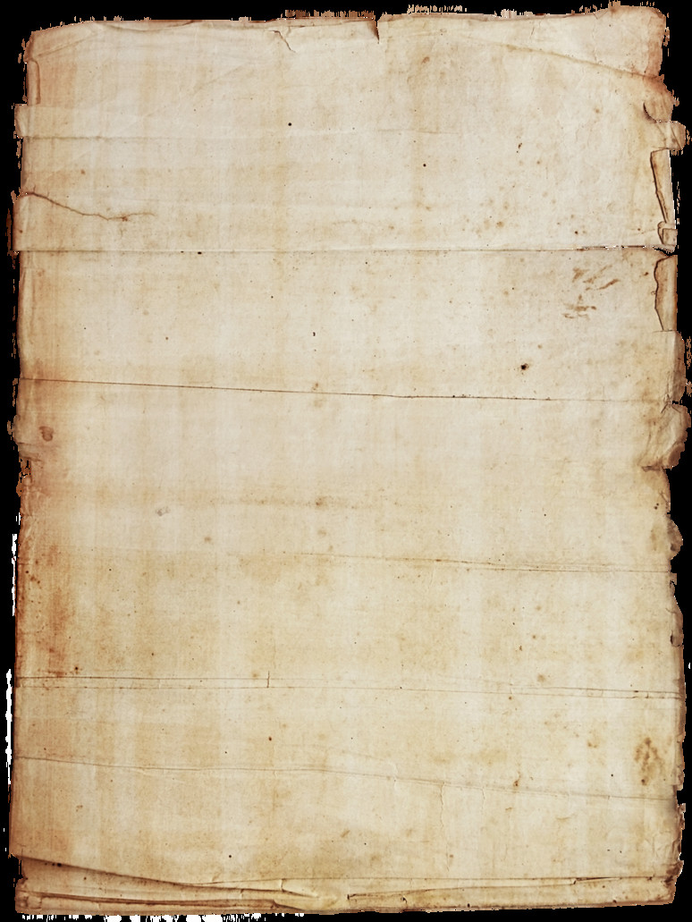 Old Paper Texture Png Old Paper Stock 03 by Ftourini On Deviantart