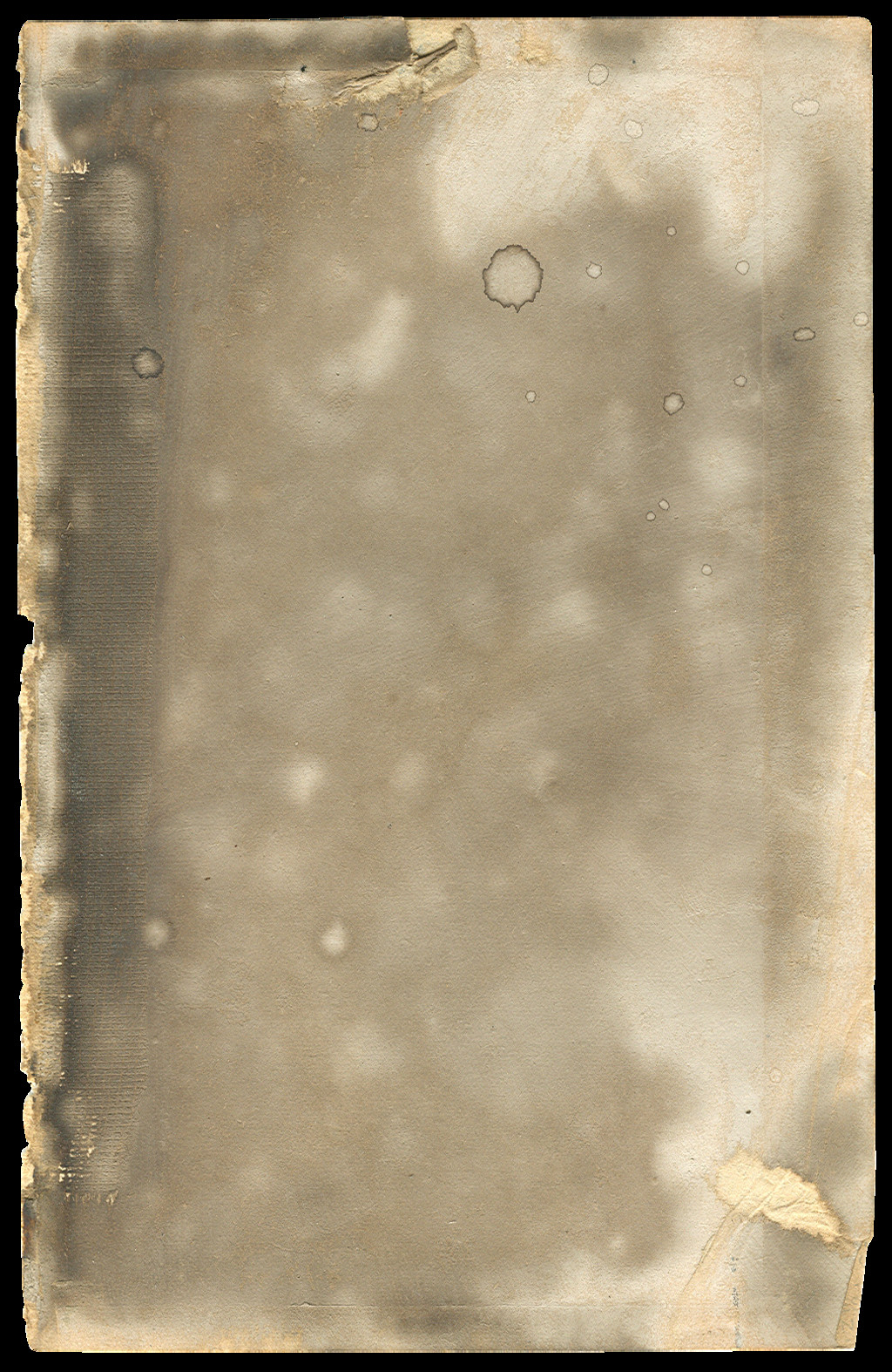Old Paper Texture Png Old Paper Texture