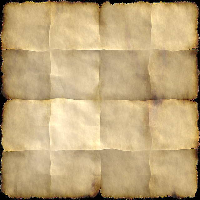 Old Paper Texture Png Paper Sheet Old · Free Image On Pixabay