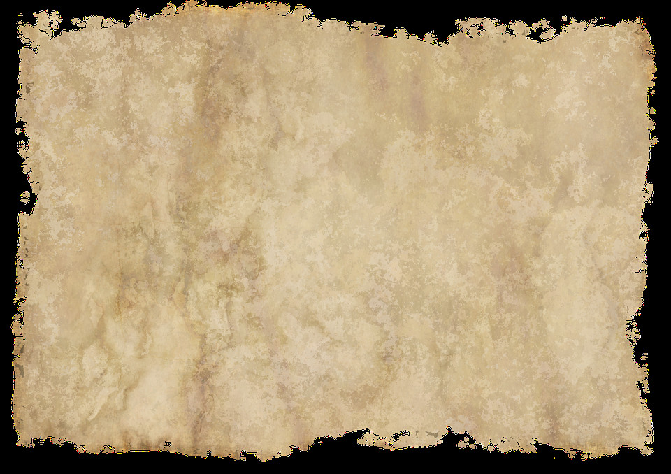 Old Paper Texture Png Paper Texture Old · Free Photo On Pixabay