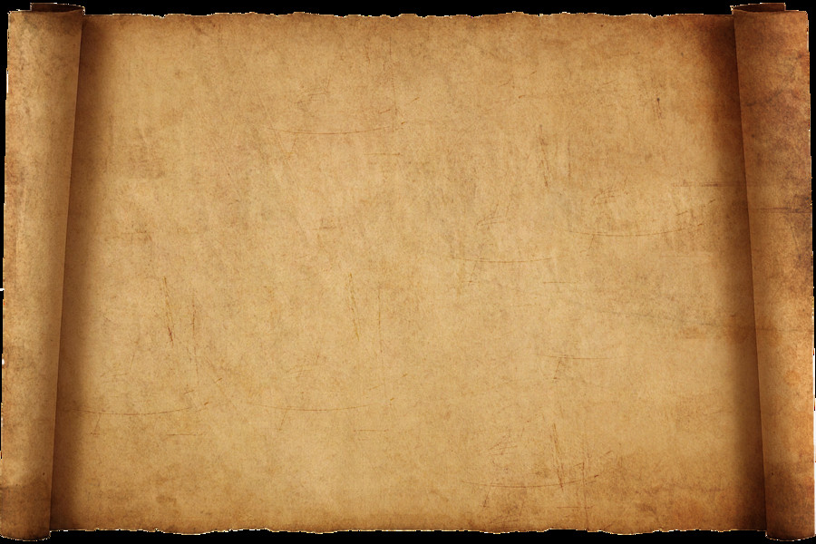 Old Paper Texture Png Papyrus Undertale Wallpaper Wallpapersafari