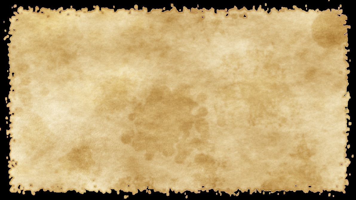 Old Paper Texture Png Pergament by Nelolovesstones On Deviantart