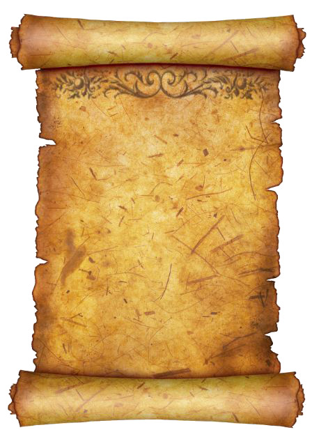 Old Paper Texture Png Pin by Arif Abbasi On Png