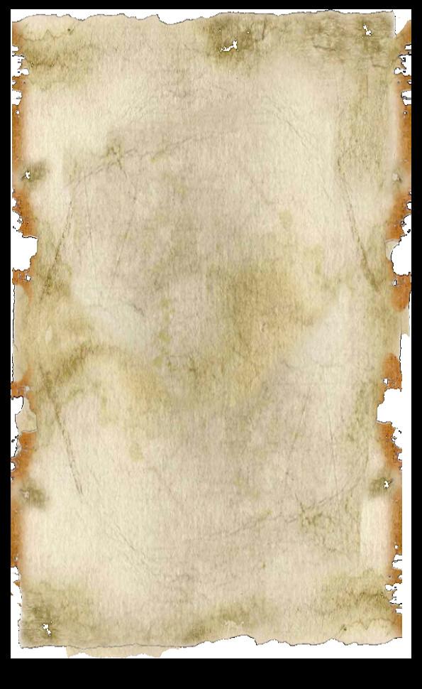 Old Paper Texture Png Zachariah isabel Vintage Paper Pergament