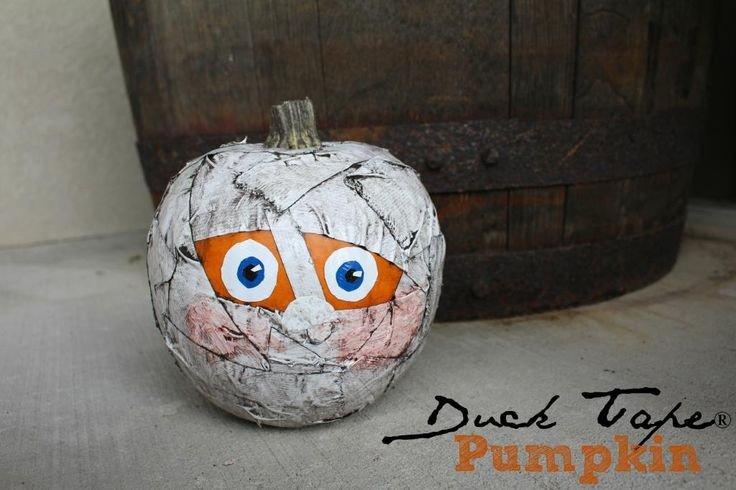 Oregon Ducks Pumpkin Stencil 17 Best Images About Pumpkin Ideas On Pinterest