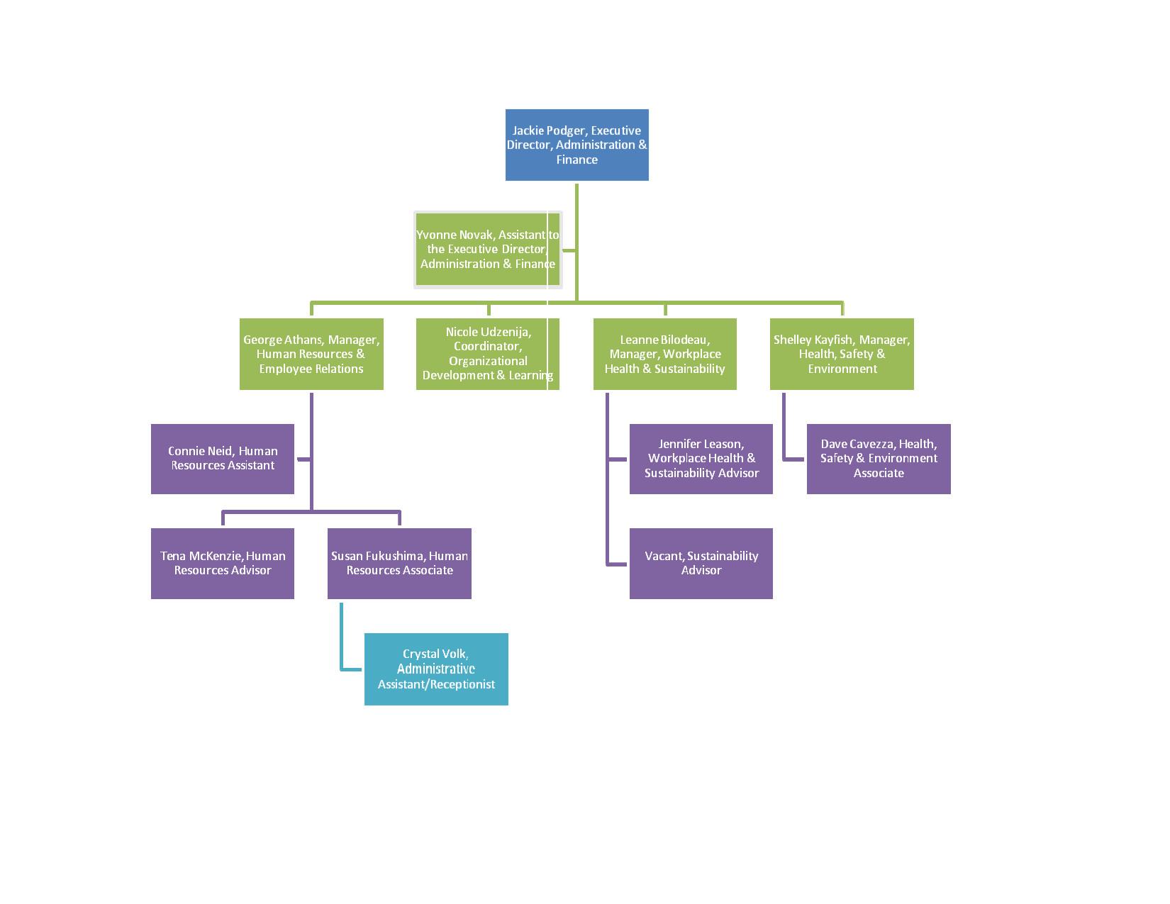 Organizational Chart Template Word organizational Chart Template Word