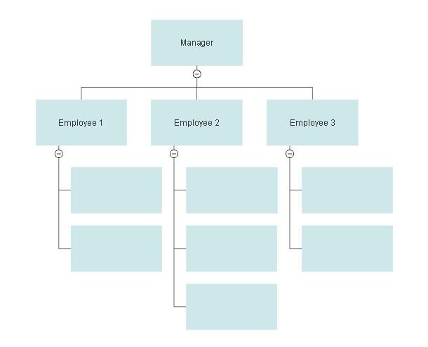 Organizational Chart Template Word organizational Chart Templates Templates for Word Ppt