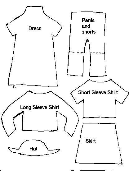 Sewing art class Pinterest