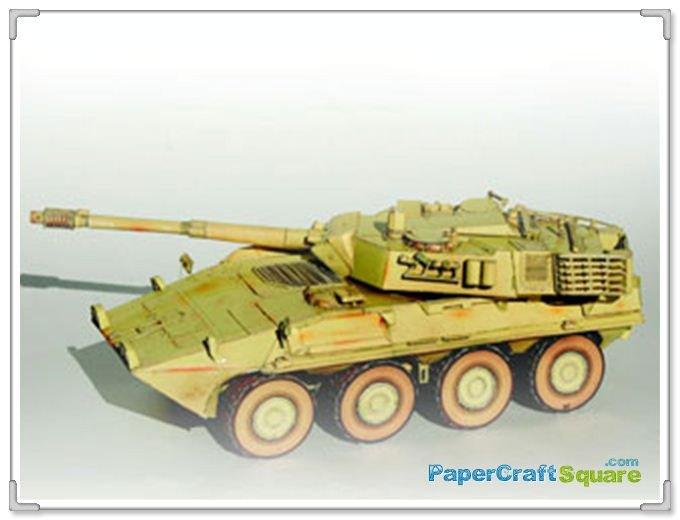 Papercraft Tank Template Paper Craft New 948 Papercraft Template Tank