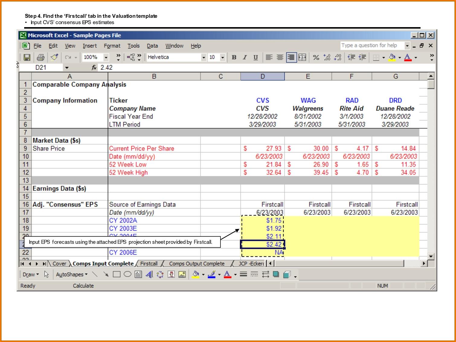 Pay Stub Template Excel 11 1099 Pay Stub Template Excel
