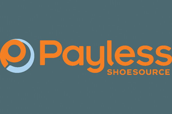 Payless Printable Application Payless Career Guide – Payless Application 2018