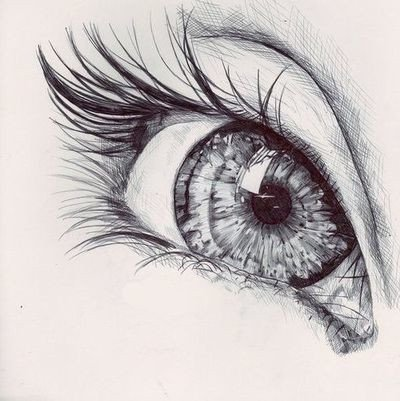 Pencil Drawings Of Love 35 Easy Drawing Ideas Pencil Drawing Of Love Do