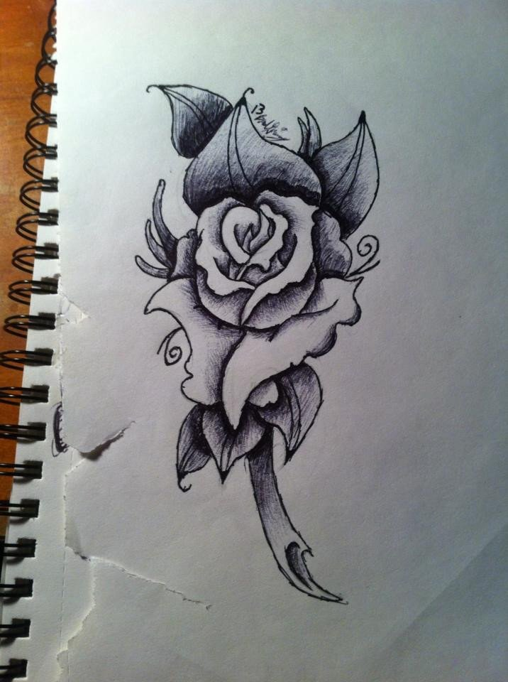 Pencil Drawings Of Love A Few Of My Pen Drawing I Would Love to Hear some Inputs