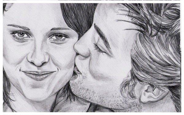 Pencil Drawings Of Love Cute Love Drawings Pencil Art Hd Romantic Sketch Wallpaper