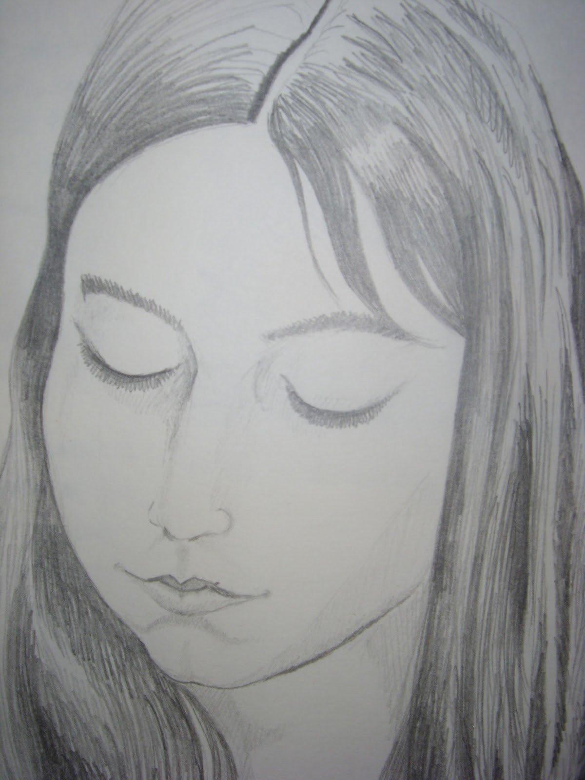 Pencil Drawings Of Love Pencil Drawings People In Love