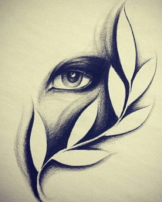 s Amazing Love Pencil Drawing But Easy Drawings