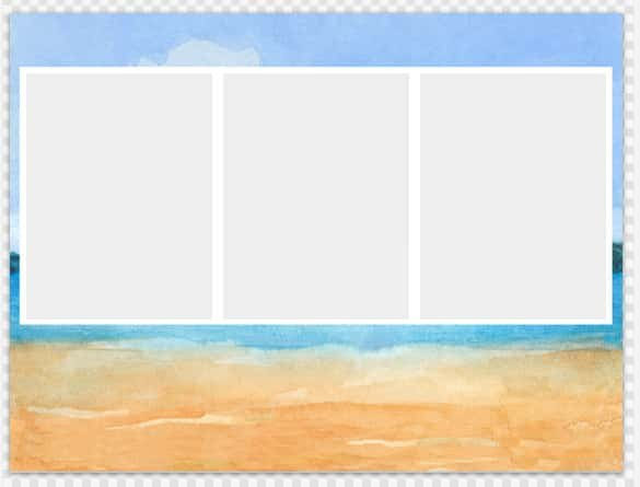 Photo Collage Template Download 25 Collage Templates Psd Vector Eps Ai