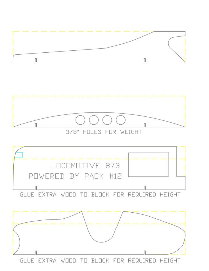 Pinewood Derby Car Templates Best 25 Pinewood Derby Car Templates Ideas On Pinterest