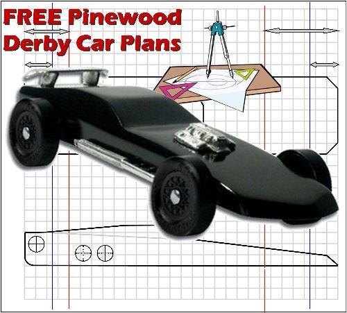 Pinewood Derby Truck Templates Best 25 Pinewood Derby Templates Ideas On Pinterest