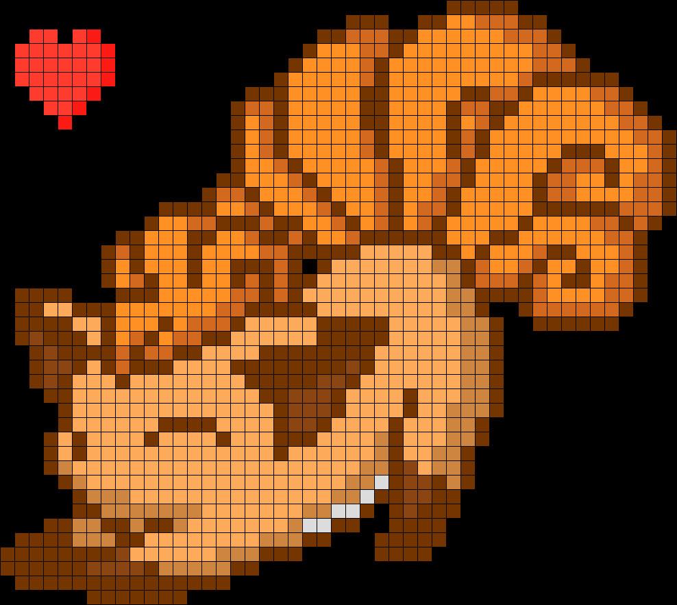Pixel Art Grid Anime Minecraft Pixel Art Ideas Templates Creations Easy Anime