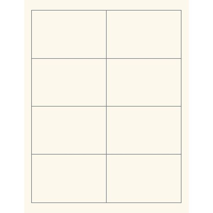 Place Card Template Free 1000 Ideas About Place Card Template On Pinterest
