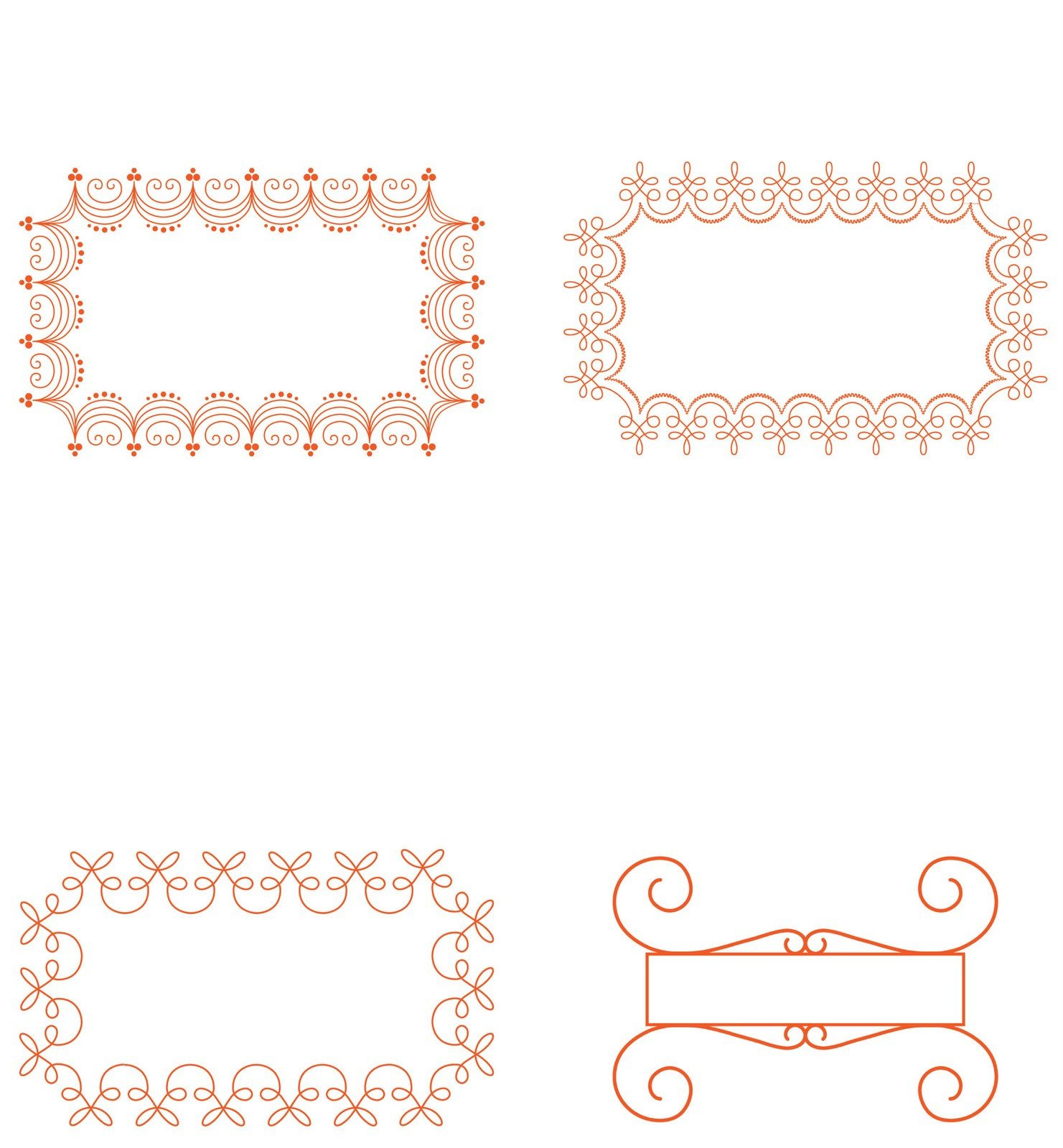 Place Card Template Free Homebo S Placecard Templates