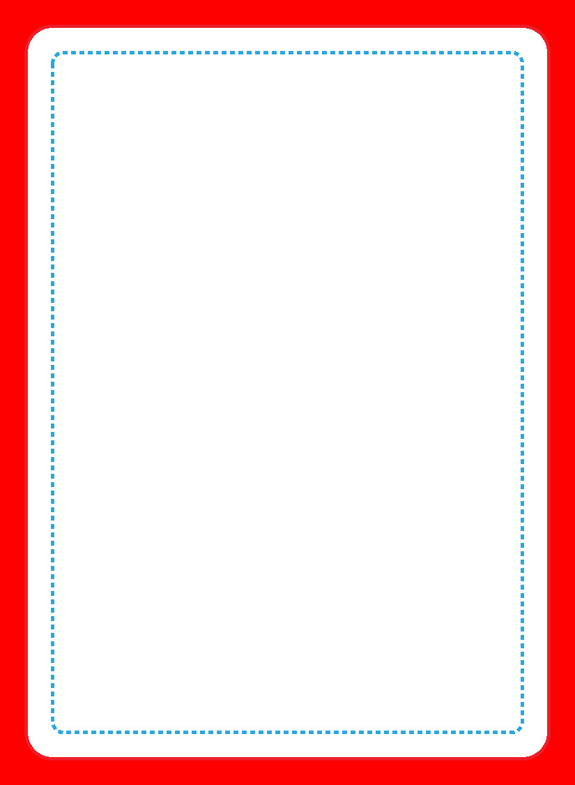 Playing Card Template Photoshop Poker Deck