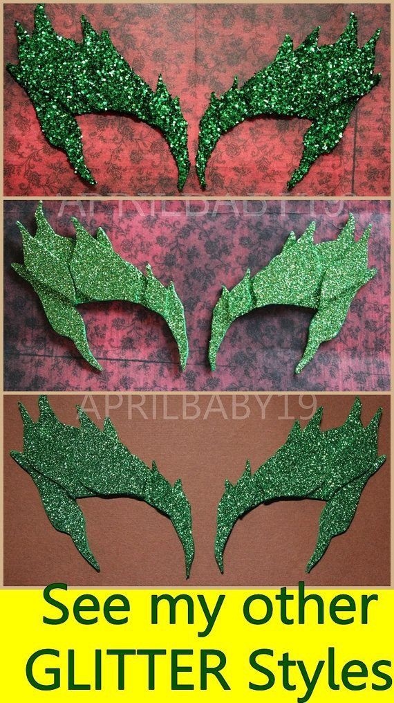 Poison Ivy Eye Mask Template 22 Best Catwoman Costumes Images On Pinterest