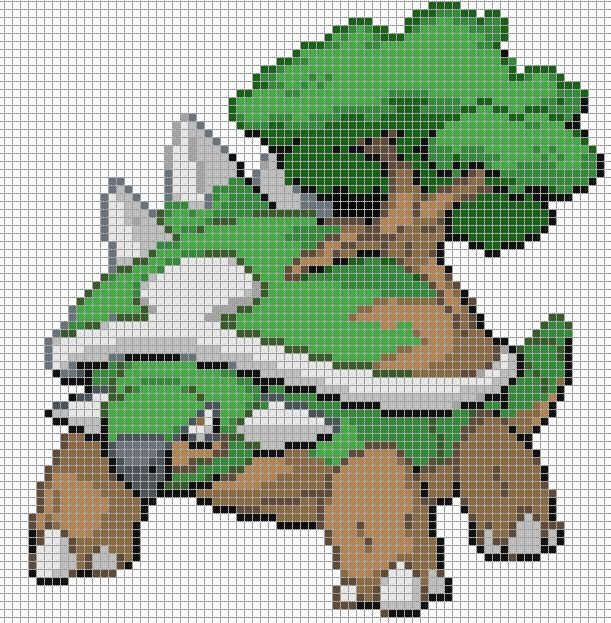Pokemon Pixel Art Grid 17 Best Images About Pokemon On Pinterest