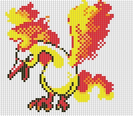 Pokemon Pixel Art Grid 38 Best Images About Pixel Pokemon On Pinterest
