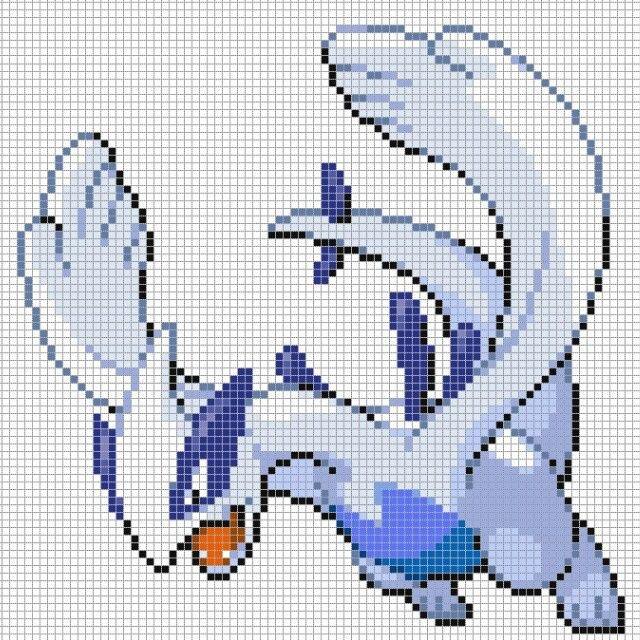 Pokemon Pixel Art Grid 98 Best Images About Sprite Grids On Pinterest