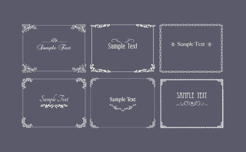 Polaroid Round Labels Template Polaroid Round Labels Template