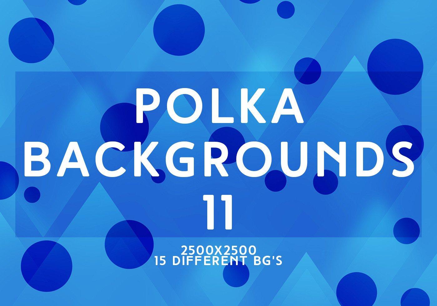 Polka Dot Brush Photoshop Polka Backgrouds 11 Free Shop Brushes at Brusheezy