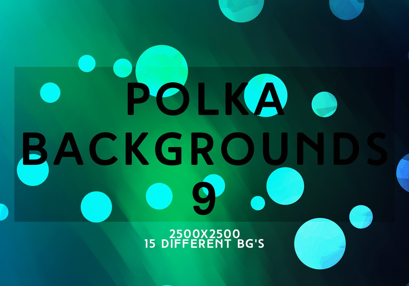Polka Dot Brush Photoshop Polka Backgrounds 9 Free Shop Brushes at Brusheezy