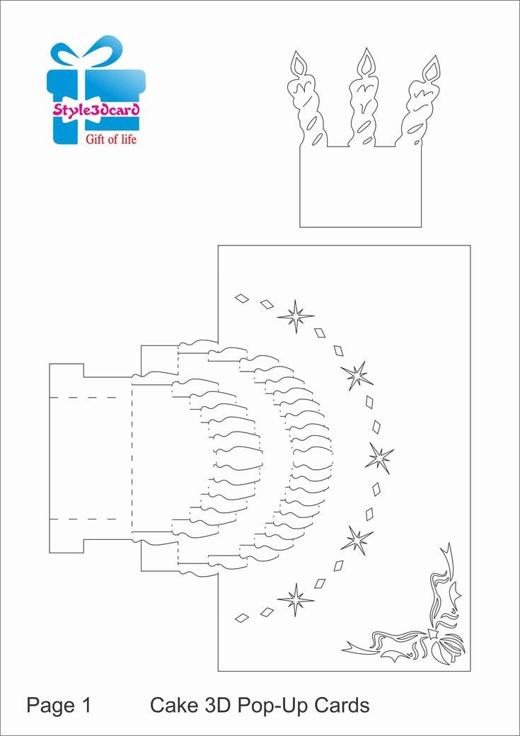 Pop Up Cards Templates 522 Best Images About Kiragami and Pop Up Templates and