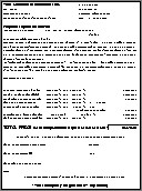 Post Construction Cleaning Proposal Template How to Bid Final Post or after Construction Cleaning and