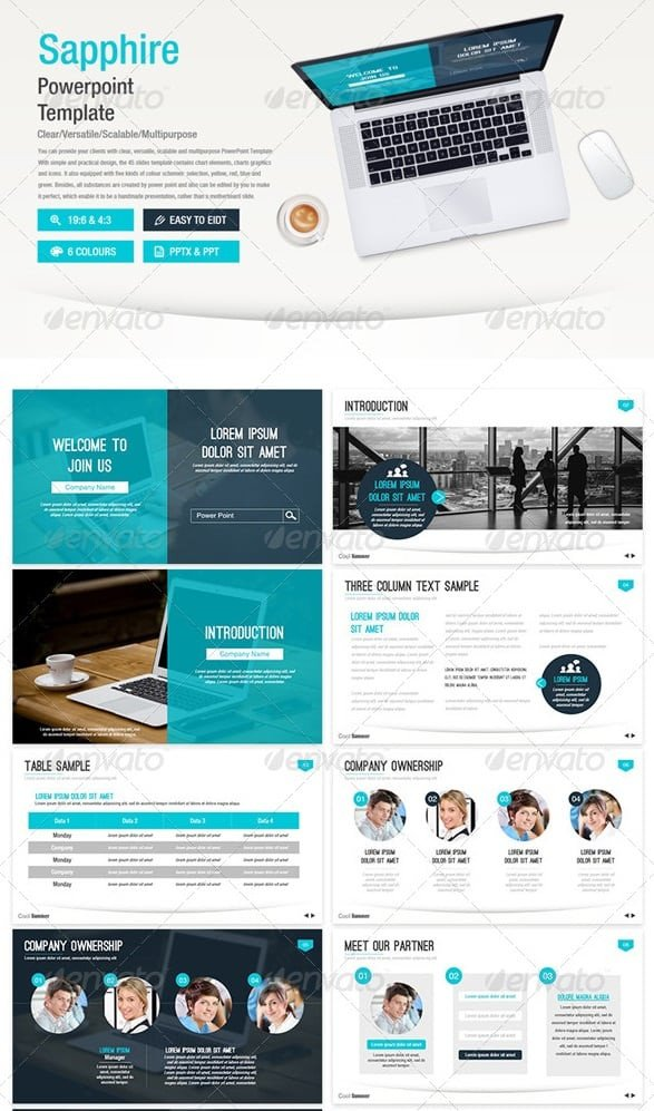 Ppt Presentation Template Free Download Free and Premium Powerpoint Templates 56pixels