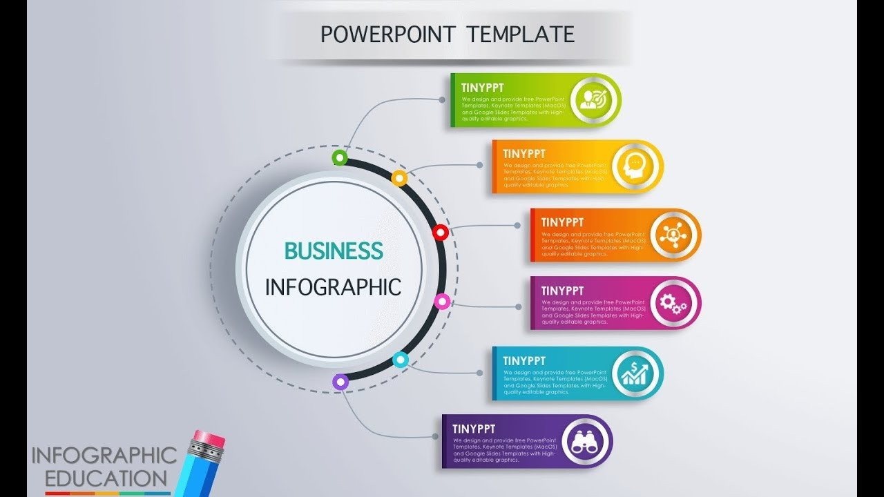 Ppt Template Free Download 3d Animated Powerpoint Templates Free Download