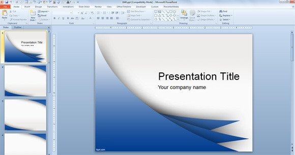 Ppt Template Free Download Awesome Ppt Templates with Direct Links for Free Download
