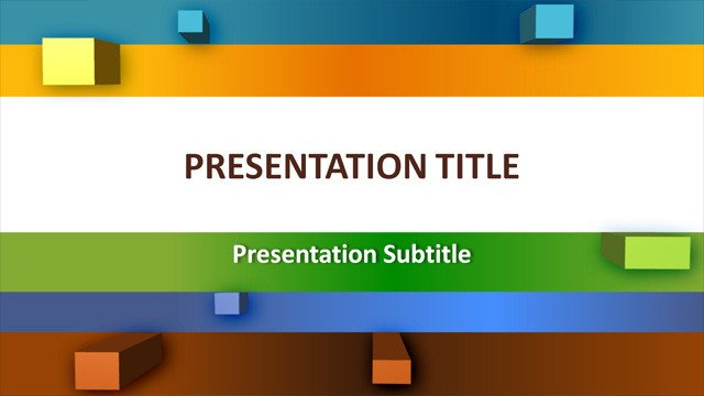 Ppt Template Free Download Free Powerpoint Templates
