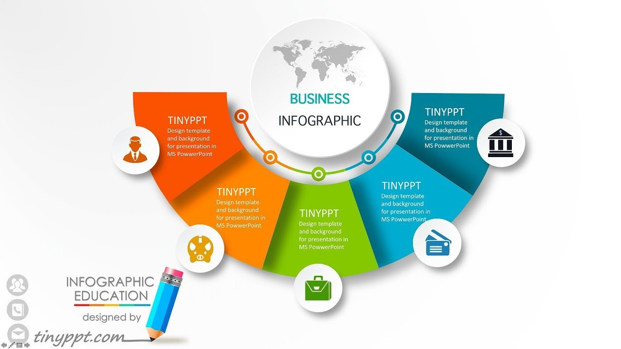 Powerpoint templates for posters free
