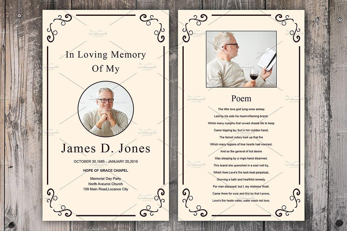 Prayer Card Template Free Wordpress – Page 2 – soul Crazy