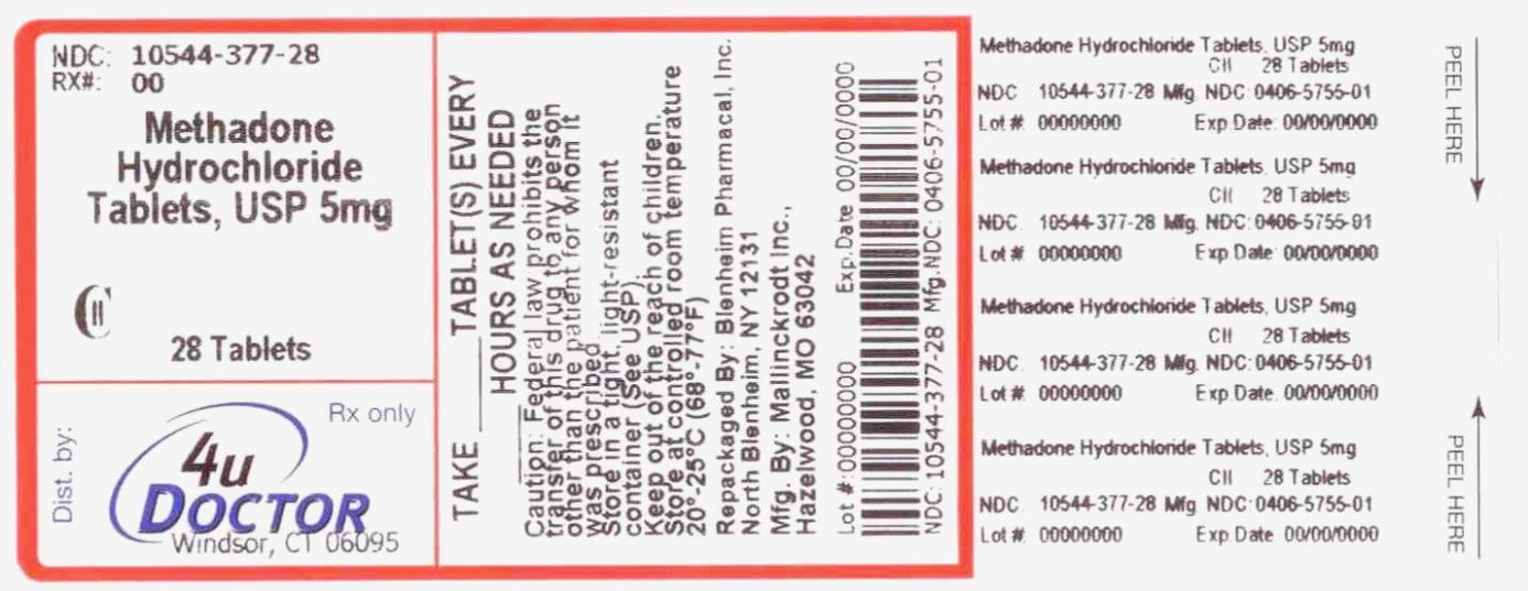 Prescription Bottle Label Generator 15 Great Prescription Bottle