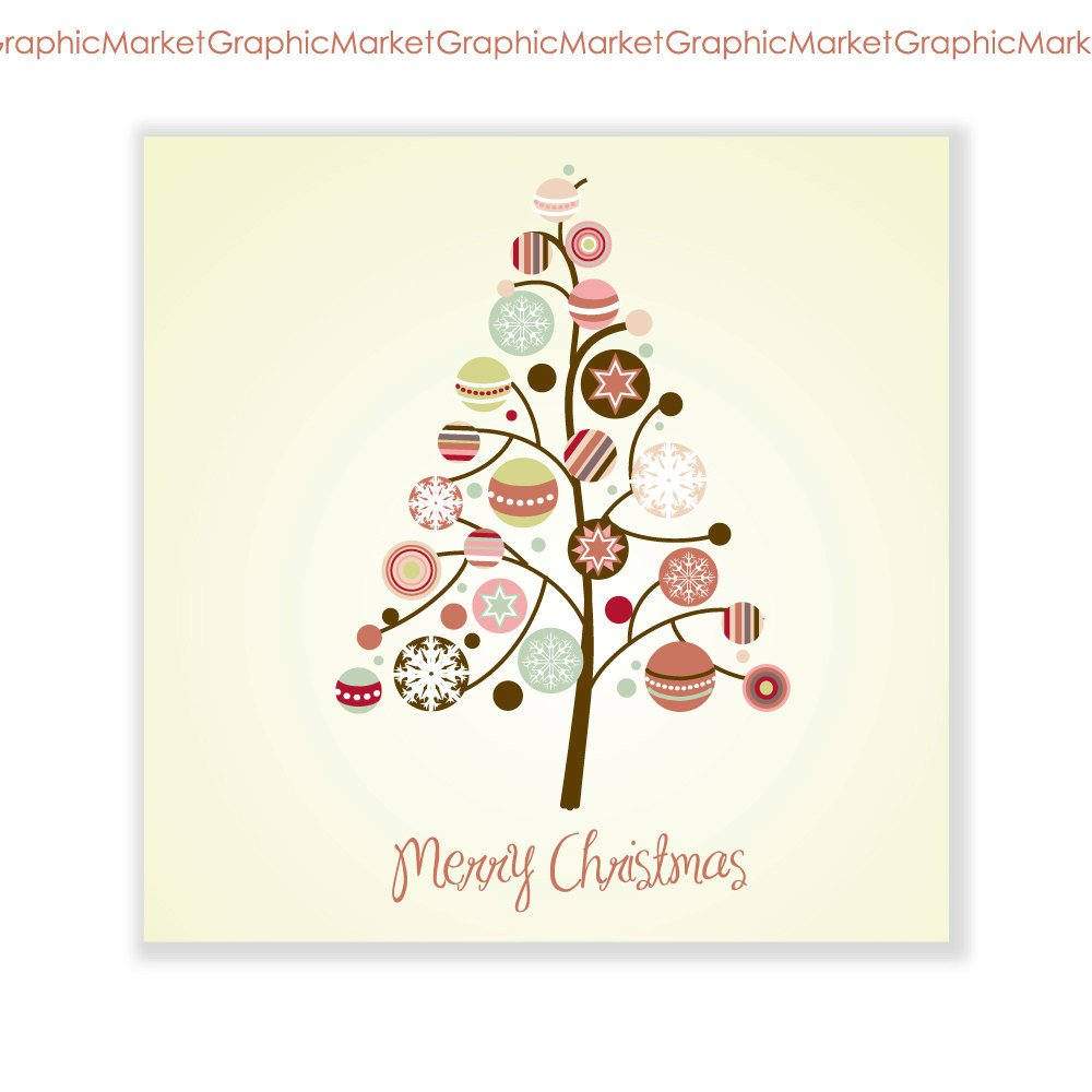 Printable Greetings Cards Templates Card Printable Gallery Category Page 64
