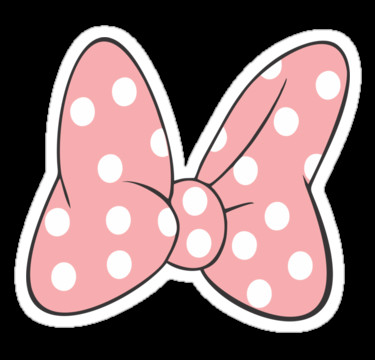 Printable Minnie Mouse Bow Free Minnie Mouse Bow Download Free Clip Art Free Clip