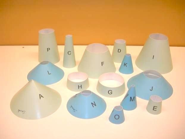 Printable Pottery Templates 17 Images About Pottery Templates On Pinterest
