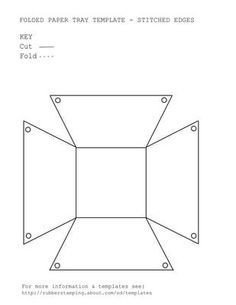 Image result for slab pottery templates CLAY
